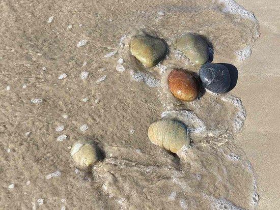 Banna Strand: Beach