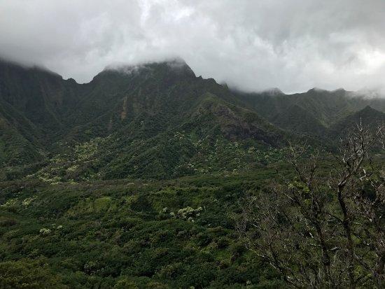 Wailuku, Havaí: photo2.jpg