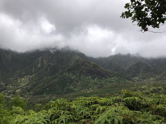 Wailuku, Havaí: photo3.jpg