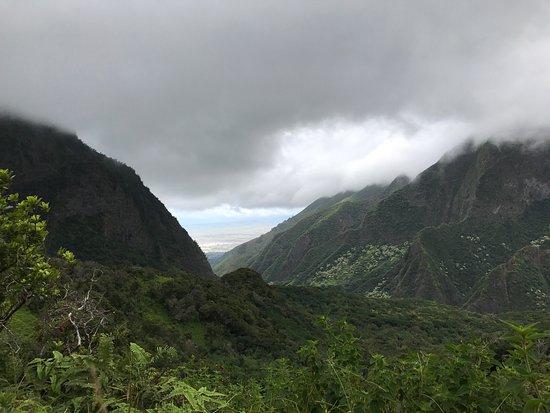 Wailuku, Havaí: photo4.jpg