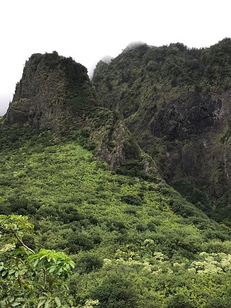 Iao Valley State Monument: photo6.jpg