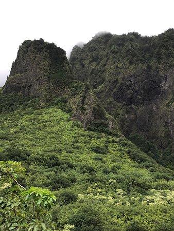 Wailuku, Havaí: photo6.jpg