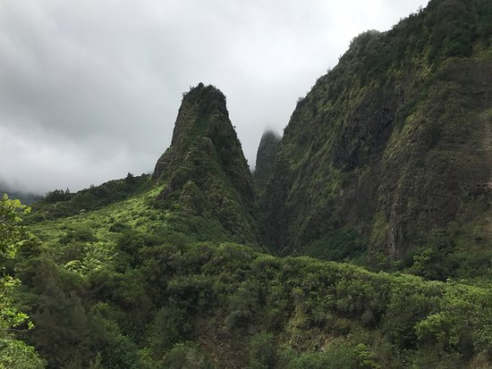 Wailuku, ฮาวาย: photo7.jpg