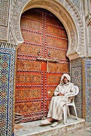 transport nairi essaouira marokko anmeldelser. Black Bedroom Furniture Sets. Home Design Ideas