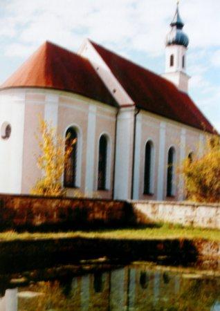 Wessobrunn