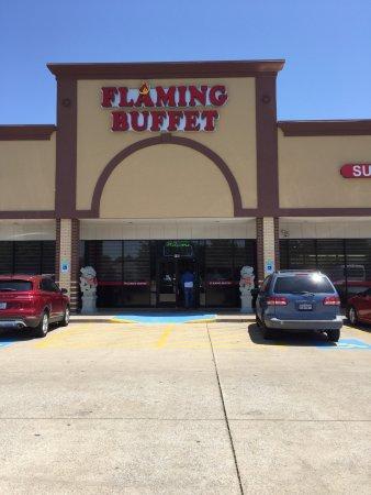 Garland, TX: photo0.jpg