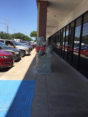 Garland, TX: photo5.jpg