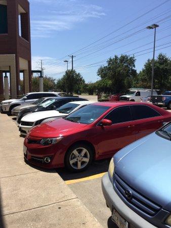 Garland, TX: photo6.jpg