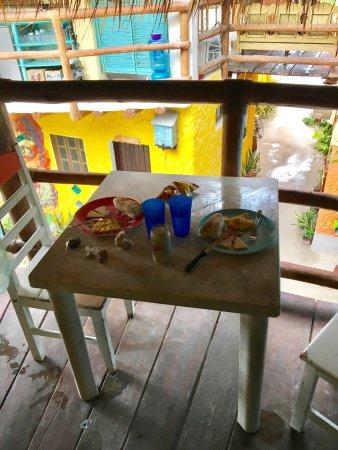 Tribu Hostel: photo0.jpg