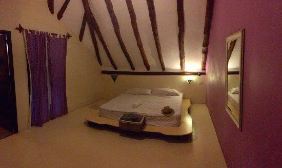 Tribu Hostel: photo1.jpg