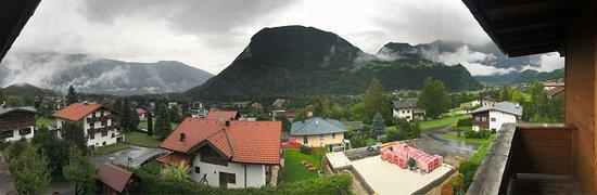 Sautens, Austria: photo2.jpg