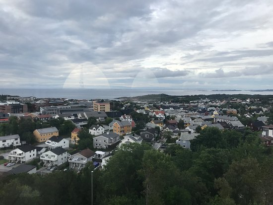 Kristiansund, Norway: photo1.jpg