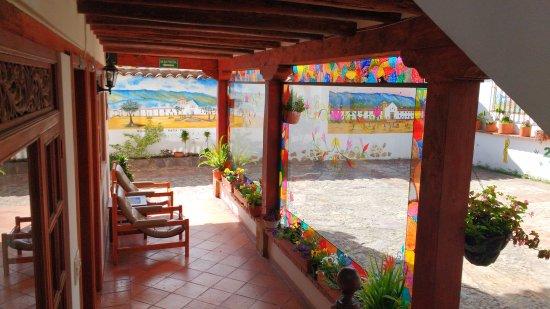 Hotel Duruelo Villa De Leyva Precios