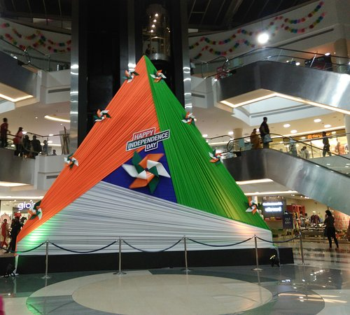 Inorbit mall vashi navi mumbai india top tips before