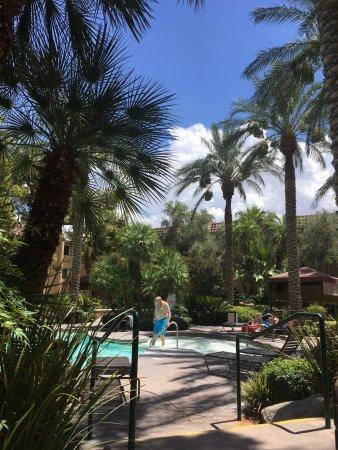 Silver Sevens Hotel & Casino: photo1.jpg