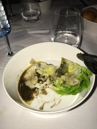 Restaurant Horvath: photo0.jpg