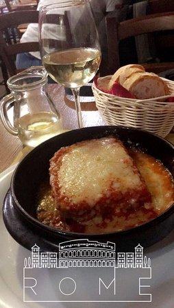 Osteria Allegro Pachino: photo0.jpg