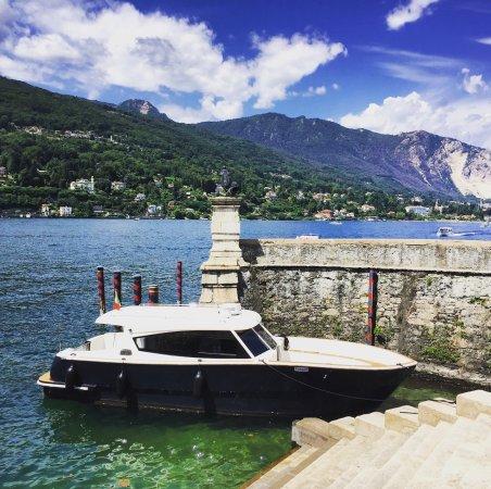 Zani Viaggi Day Tours : photo6.jpg