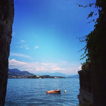 Zani Viaggi Day Tours : photo7.jpg