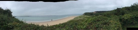 Caldey Island, UK: photo0.jpg