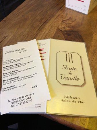 Grain de Vanille : photo0.jpg