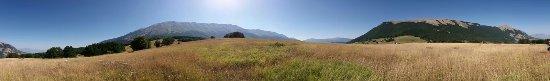 Parco Nazionale della Majella : IMG-20170808-WA0011_large.jpg