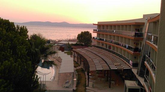 写真Gumuldur Resort Hotel枚