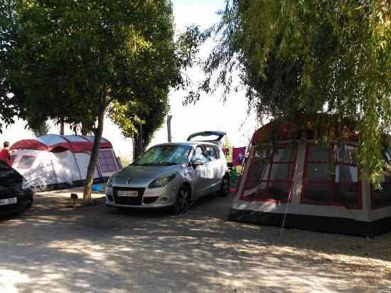 Laroles, España: IMG-20170804-WA0002_large.jpg