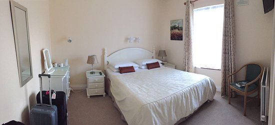 Blarney Vale Bed and Breakfast: photo1.jpg