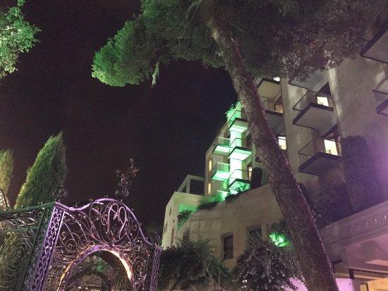 Broummana, Lebanon: photo7.jpg