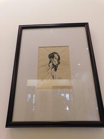 Museo de Bellas Artes (Bao Tang My Thuat): ho chi minh
