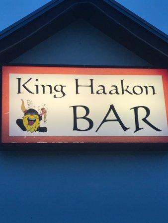 King Haakon: photo0.jpg