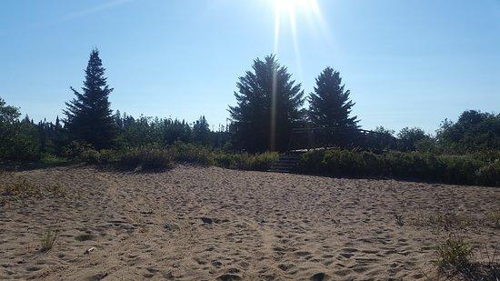 Ignace, Canada : 20170811_090035_large.jpg