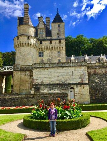 Rigny-Usse, France: photo4.jpg