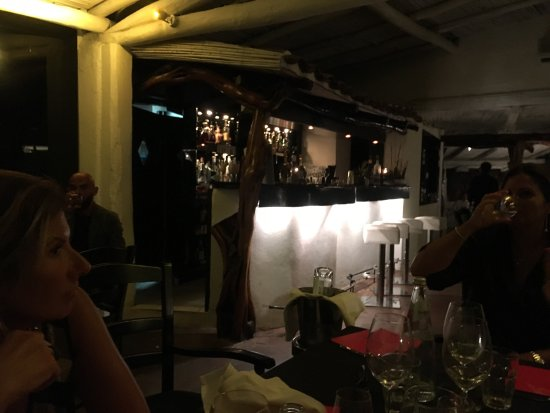 Liscia di Vacca, İtalya: photo3.jpg