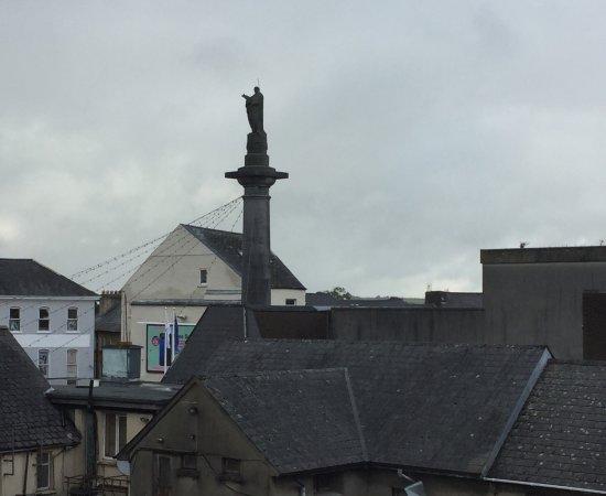 Ennis, Ireland: photo0.jpg