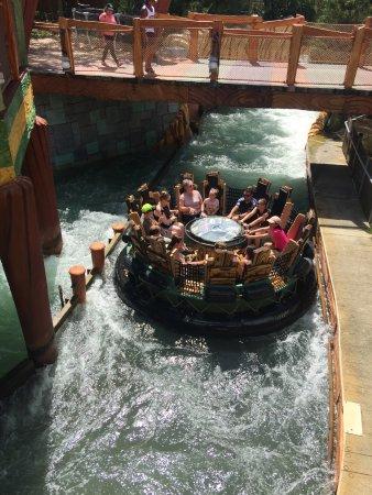 Adventure Island : photo5.jpg