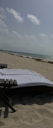 Viceroy Riviera Maya: photo5.jpg