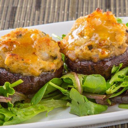 Copeland S Of New Orleans Slidell Menu Prices Restaurant Reviews Order Online Food Delivery Tripadvisor