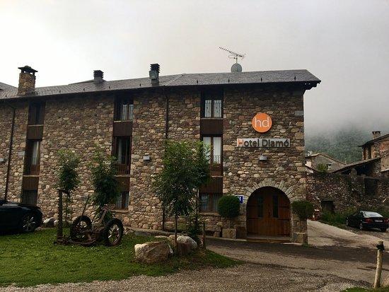Hotel Diamo: photo2.jpg