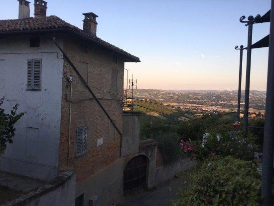 Govone, Italia: photo5.jpg