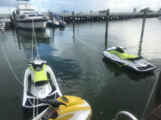 Captain Joe's Boat Rentals, Tours & Charters: photo1.jpg