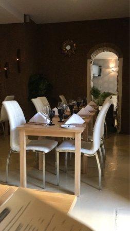 Restaurante Ysconderijo : photo6.jpg