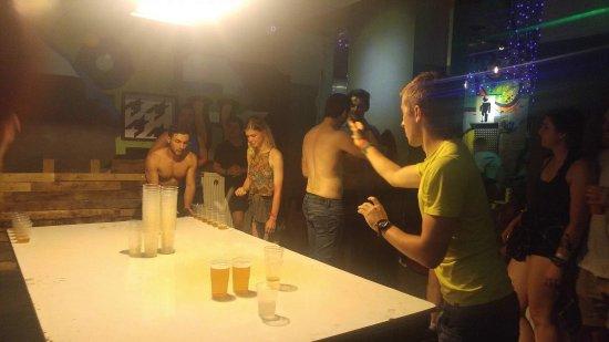 Grandio Party Hostel: photo0.jpg