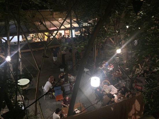 Grandio Party Hostel: photo1.jpg