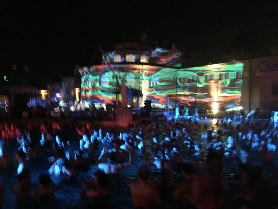 Grandio Party Hostel: photo4.jpg