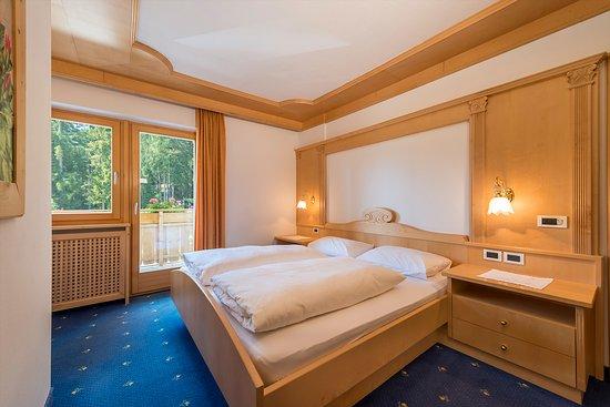 Hotel Lech da Sompunt Photo