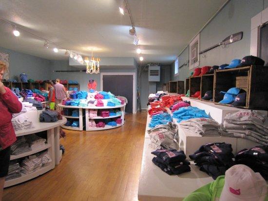 West Dennis, MA: Womens clothing