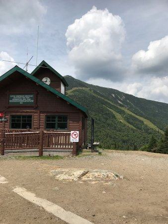 Whiteface Mountain Bike Park: photo3.jpg