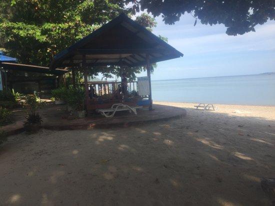Rung Arun Resort: photo3.jpg
